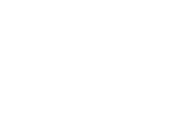 Better Care Network