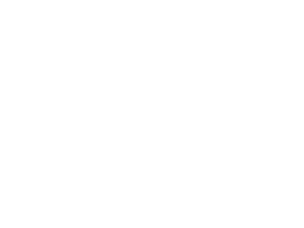 The Columbia Group for Children in Adversity