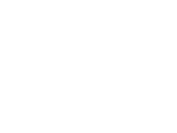 Save the Children ESAR