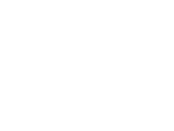 Cornerstone Economic Research
