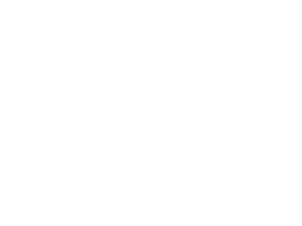 Global Alliance for Children